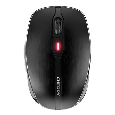 CHERRY MW 8 ADVANCED souris